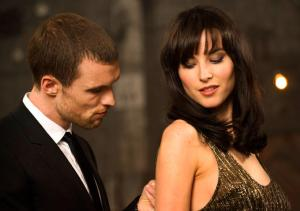 transporter-refueled-5-filmloverss