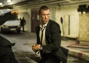 transporter-refueled-6-filmloverss