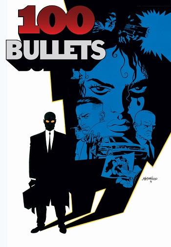 100-bullets-2-filmloverss