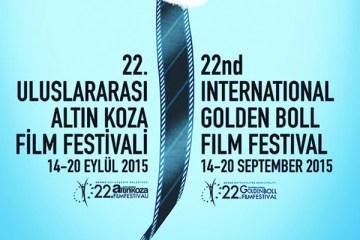 22-altin-koza-film-festivali-filmloverss