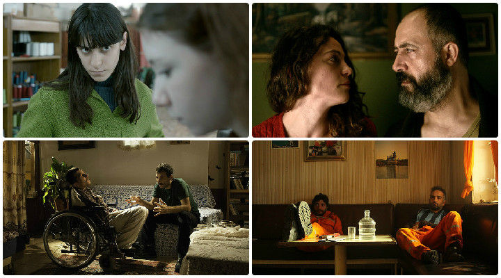 22-ulusularasi-altin-koza-film-festivali-ulusal-uzun-metraj-yarisma-finalistleri-filmloverss