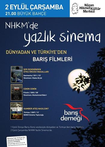 Baris-filmleri-2-eylul-nhkm-poster-filmloverss