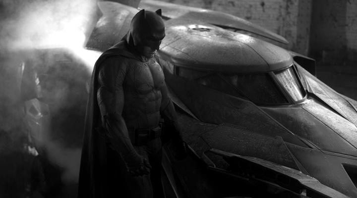 Ben-Affleck-Batman-Trilogy-Dawn-of-Justice-Filmloverss