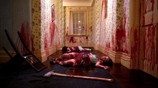 Blood-Movies-Kan-Film-Shining-Vimeo-Şiddet-Gore