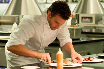 Burnt-Bradley-Cooper-Chef-Trailer-Fragman-Filmloverss