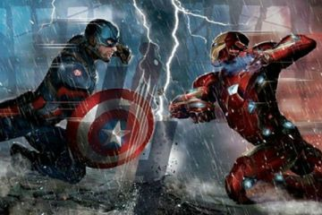 Captain-America-Civil-War-Iron-Man-filmloverss