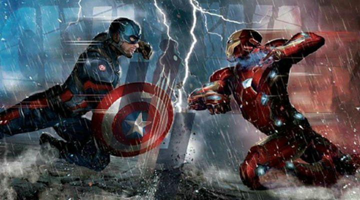 Captain-America-Civil-War-Iron-Man-filmloverss