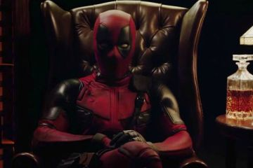 Deadpool-Ryan-Reynolds-Tim-Miller-Morena-Baccarin-Filmloverss