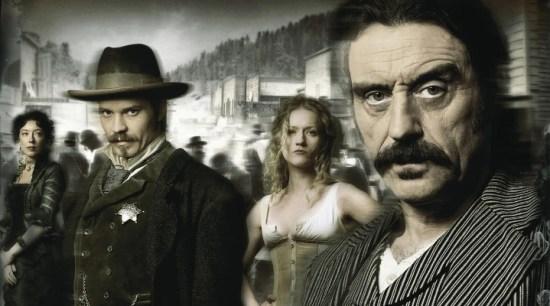 Deadwood-Western-Sinema-Uyarlaması-Dizi-Filmloverss