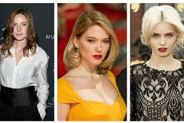 Gambit-Rebecca-Ferguson-Lea-Seydoux-Abbey-Lee-Filmloverss