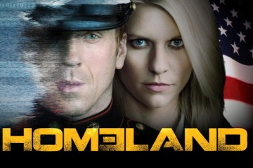 Homeland-Carrie-Mathison-Claire-Danes-Nicholas-Brody-Damian-Lewis-Saul-CIA