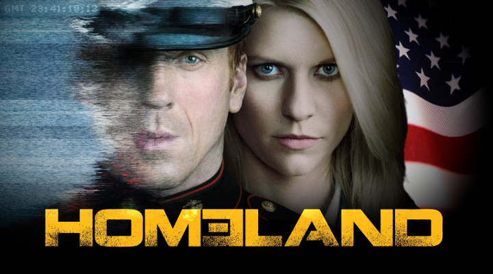 Homeland-Carrie-Mathison-Claire-Danes-Nicholas-Brody-Damian-Lewis-Saul-CIA