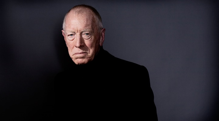Max-von-Sydow-Game-of-Thrones-HBO-Season-Six-Filmloverss