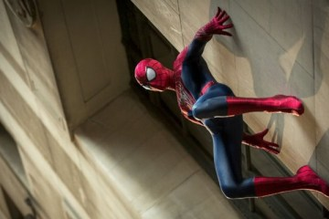 Spider-Man-Marvel-Cinematic-Universe-Jonathan-Goldstein-John-Francis-Daley-Filmloverss