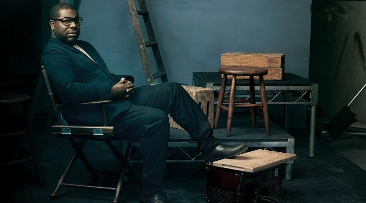 Steve-Mcqueen-BBC-TV-Series-Dizi-12-Years-a-Slave-Hunger-Filmloverss