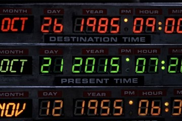 back-to-the-future-belgeseli-back-in-time-filmloverss