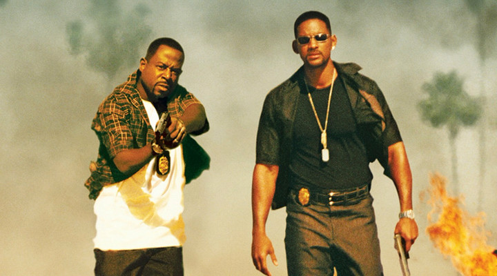 bad-boys-will-smith-michael-bay-filmloverss