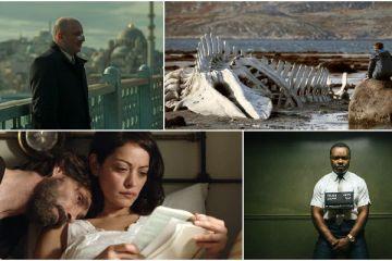 baska-sinema-acık-hava-sahnesinde-filmloverss