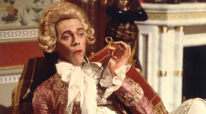blackadder-filmloverss