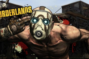borderlands-filmloverss