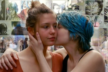 cizgi-romanlardan-uyarlanan-feminist-filmler-filmloverss