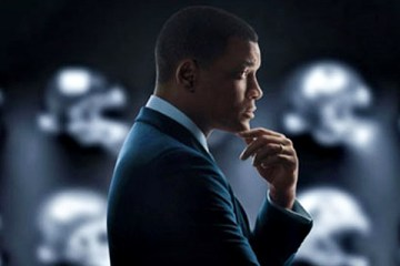 concussion-dan-ilk-fragman-will-smith-filmloverss