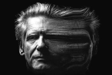 david-cronenberg-filmloverss