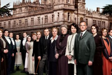 downton-abbey-altıncı-sezon-filmloverss