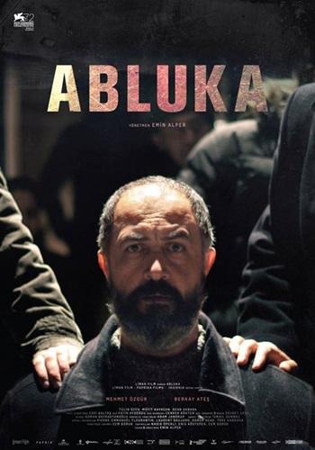 emin-alper-abluka-poster-filmloverss