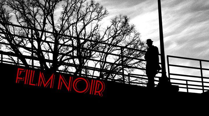 film-noir---kara-film---filmloverss