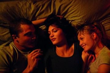 gaspar-neo-love-toronto-film-festivali-filmloverss