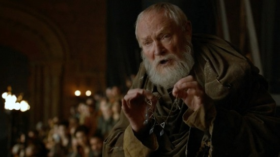 grand-maester-pycelle-filmloverss