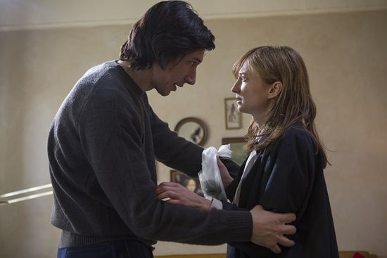 hungry hearts-10-filmloverss