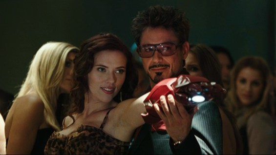 iron-man-2-filmloverss