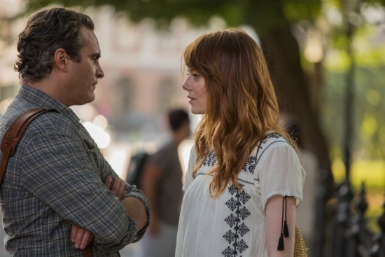 irrational-man-yeni-1-filmloverss