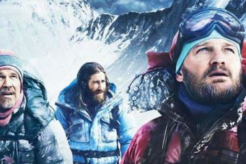 jake-gyllenhaal-josh-brolin-jason-clarke-everest-filmloverss