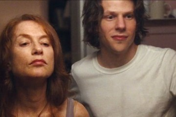 jesse-eisenberg-amy-ryan-louder-than-bombs-filmloverss