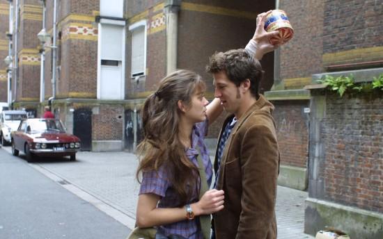 love-me-if-you-dare-jeux-denfants-filmloverss
