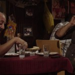 misafir-8-filmloverss