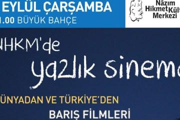 nhkm-yazlik-sinemada-dunyadan-ve-turkiye-den-baris-filmleri-filmloverss