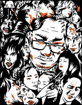 park-chan-wook-illustration-by-elena-gumeniuk-filmloverss
