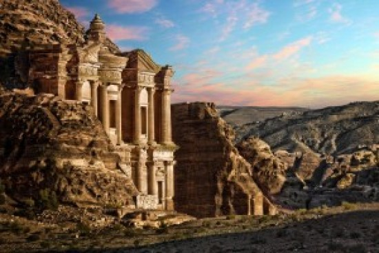 petra-jordan-indiana-jones-filmloverss