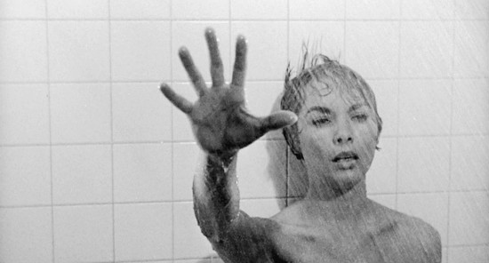 psycho-alfred-hitchcock-filmloverss