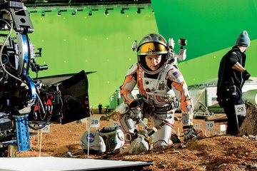 ridley-scott-in-yeni-filmi-the-martian-gorsel-filmloverss