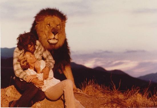 roar-1981-filmloverss