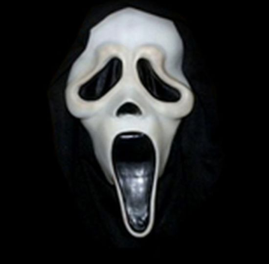 scream 2-filmloverss