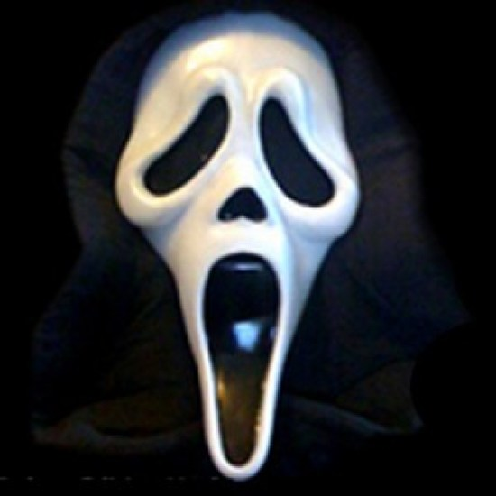 scream 4 - filmloverss