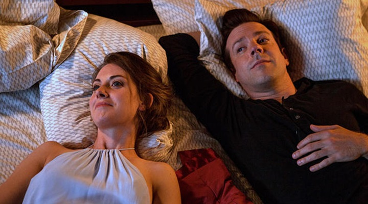 sleeping-with-other-people-yeni-fragman-filmloverss