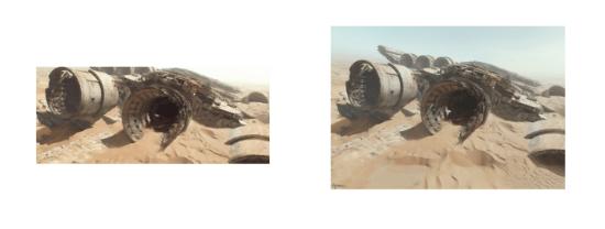 star-wars-imax-70mm-filmloverss