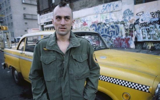 taxi-driver-robert-de-niro-filmloverss